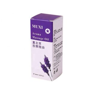 essential oil packaging boxes-2
