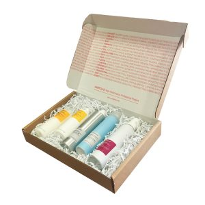 express shipping for cosmetic Makeup Beauty-2
