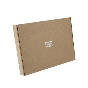 extra large cardboard box-1