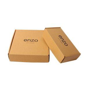 extra large cardboard box-2