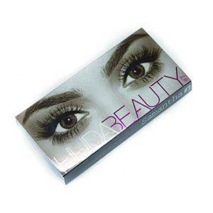 eyelash box-2