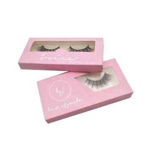 eyelash packaging box-1
