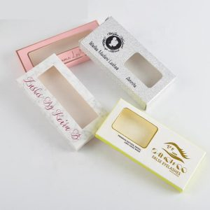 eyelash packaging box-2