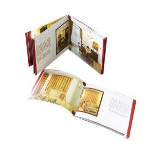 fastenal catalog bolts and nuts-1
