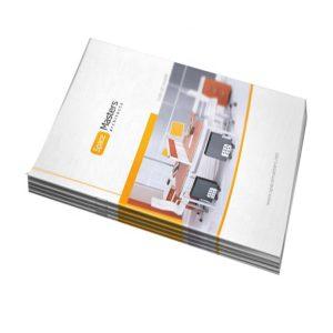 fastenal catalog bolts and nuts-2