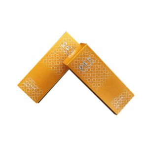 flat paper box-1