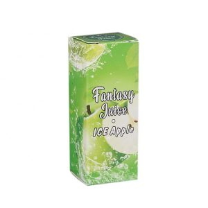 flip top cosmetic box-1