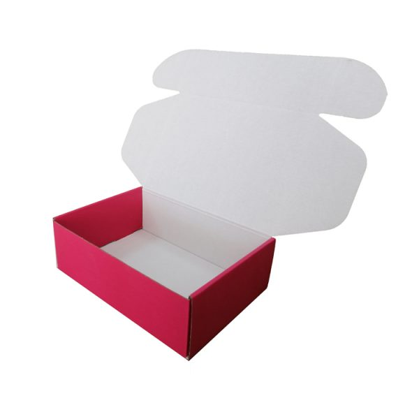 florist shipping boxes-3