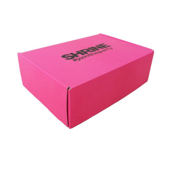 florist shipping boxes-6