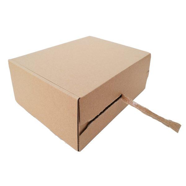 flower shipping box-1
