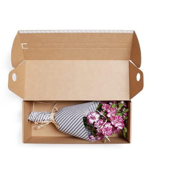 flower shipping box-2