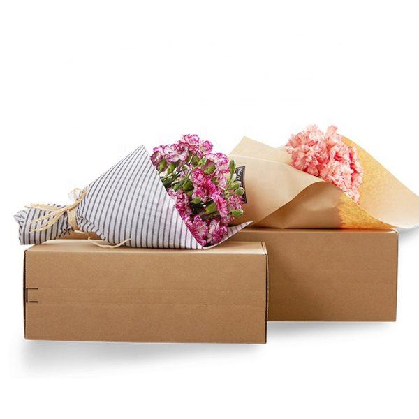flower shipping box-3