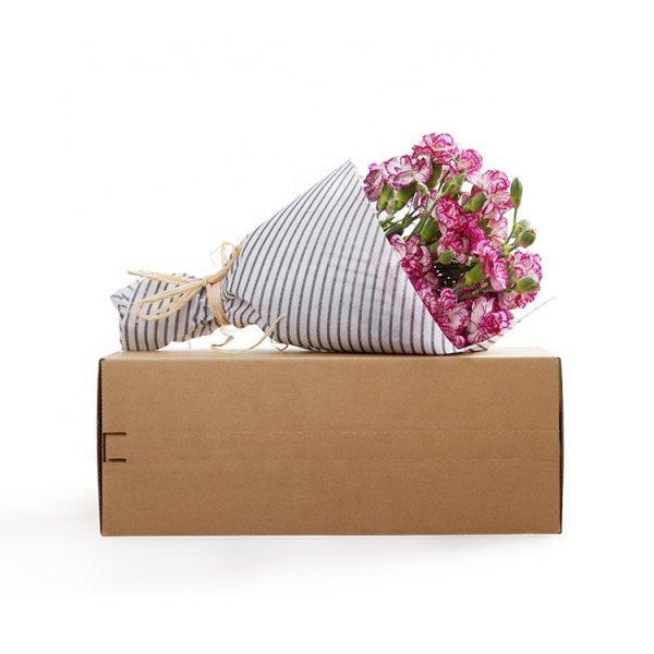 flower shipping box-4