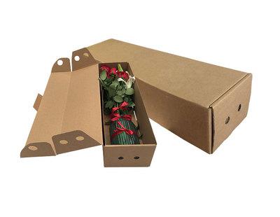 flower shipping box-5