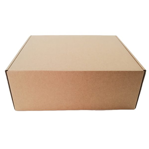 flower shipping box-6