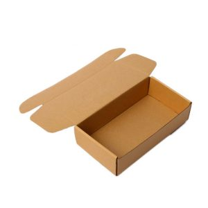 foldable box-2