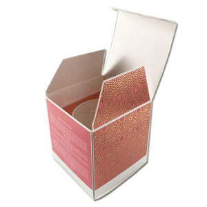 foldable paper box-1