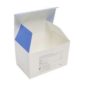 foldable paper box-2