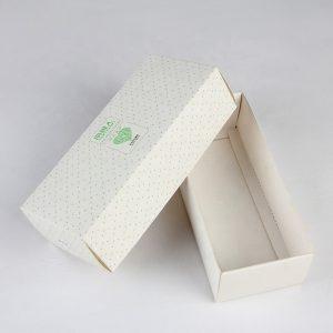 folding box paper-1