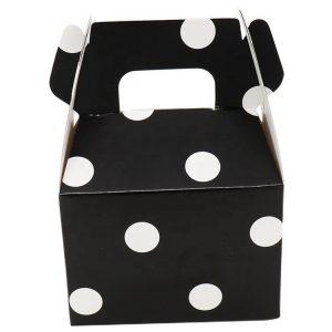 folding paper box-1