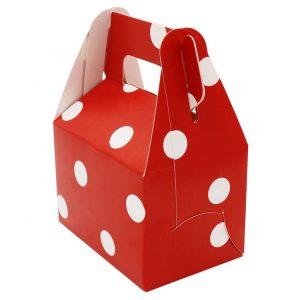 folding paper box-2