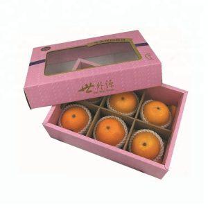 fruit box packaging-1