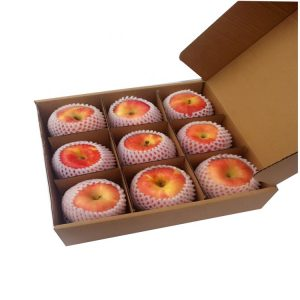 fruit carton box apples-2
