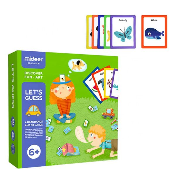 game card printing-1