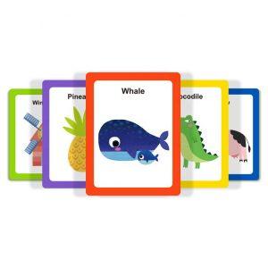 game card printing-2