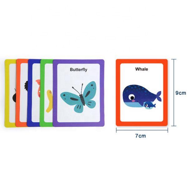 game card printing-3