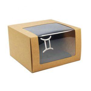 gift box for baseball cap-1
