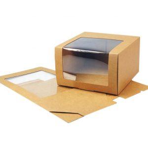 gift box for baseball cap-2