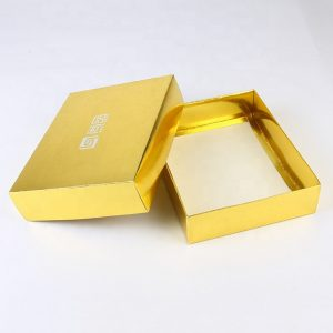 gift box packaging paper-1