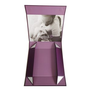 gift packaging box with logo-1