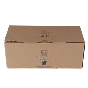 gift paper packaging box-2