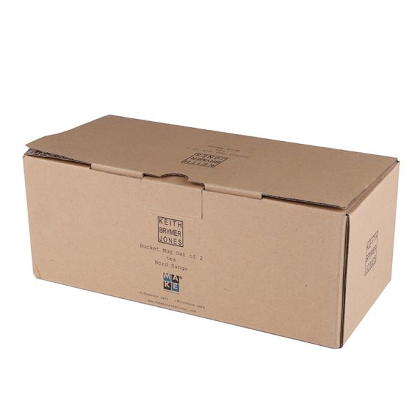 gift paper packaging box-3