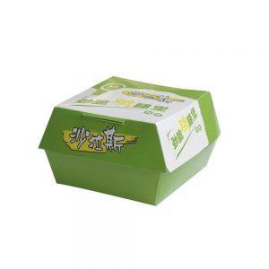 hamburger packaging-2
