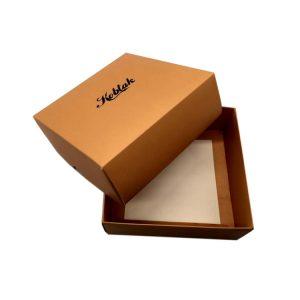 handmade paper box-1