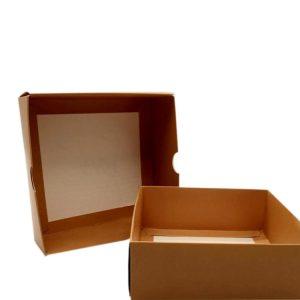 handmade paper box-2