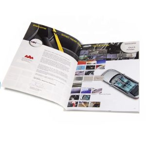 hyundai parts catalog-1