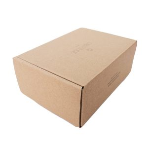 jewelry Shipping Box-4