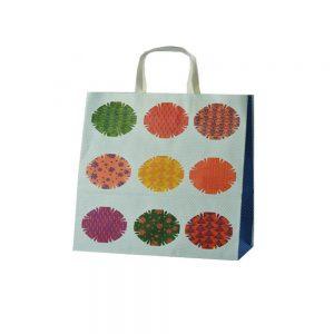 jewelry packaging bag-2
