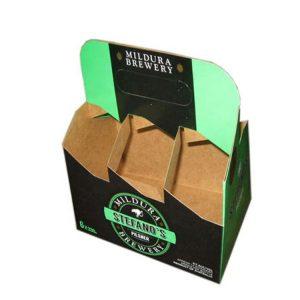 juice packaging carton-2