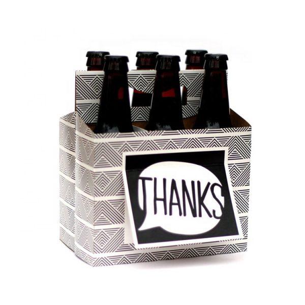 juice packaging carton-5