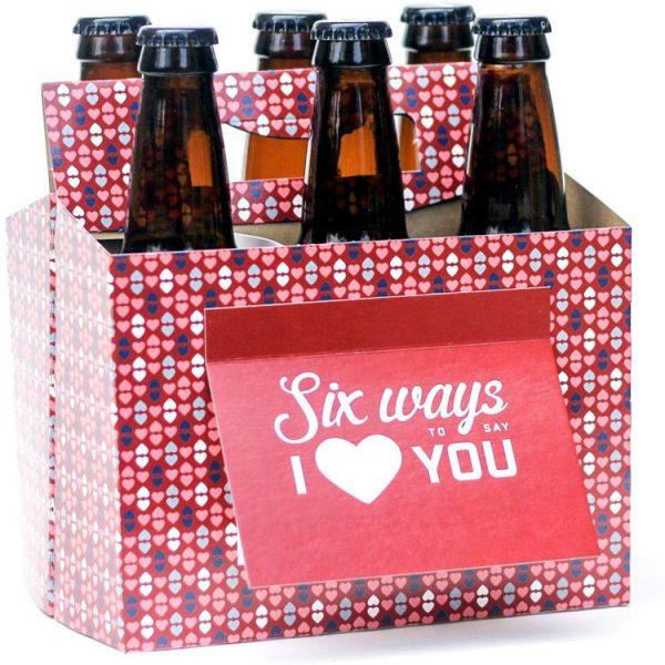 juice packaging carton-6