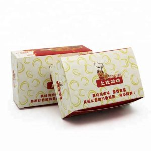 kfc packaging box-1