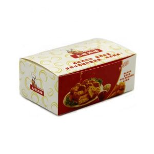 kfc packaging box-2