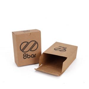 kraft gift box-1