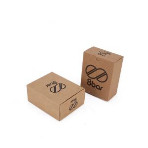 kraft gift box-2