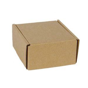 kraft hard box-2